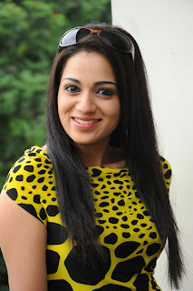 Reshma Latest Stills