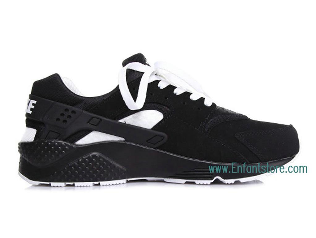 Shoes Air Chaussures Running Huarache Cheap Official Nike RqfxSw8Rd