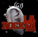 Escuchá La Rocker en vivo