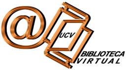 Biblioteca Virtual UCV