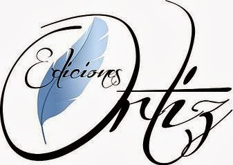 Ediciones Ortiz