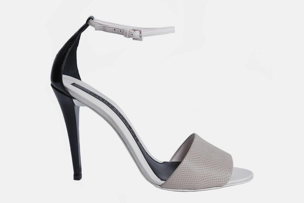 NarcisoRodriguez-elblogdepatricia-shoes-zapatos-calzature-scarpe-calzado-tendencias