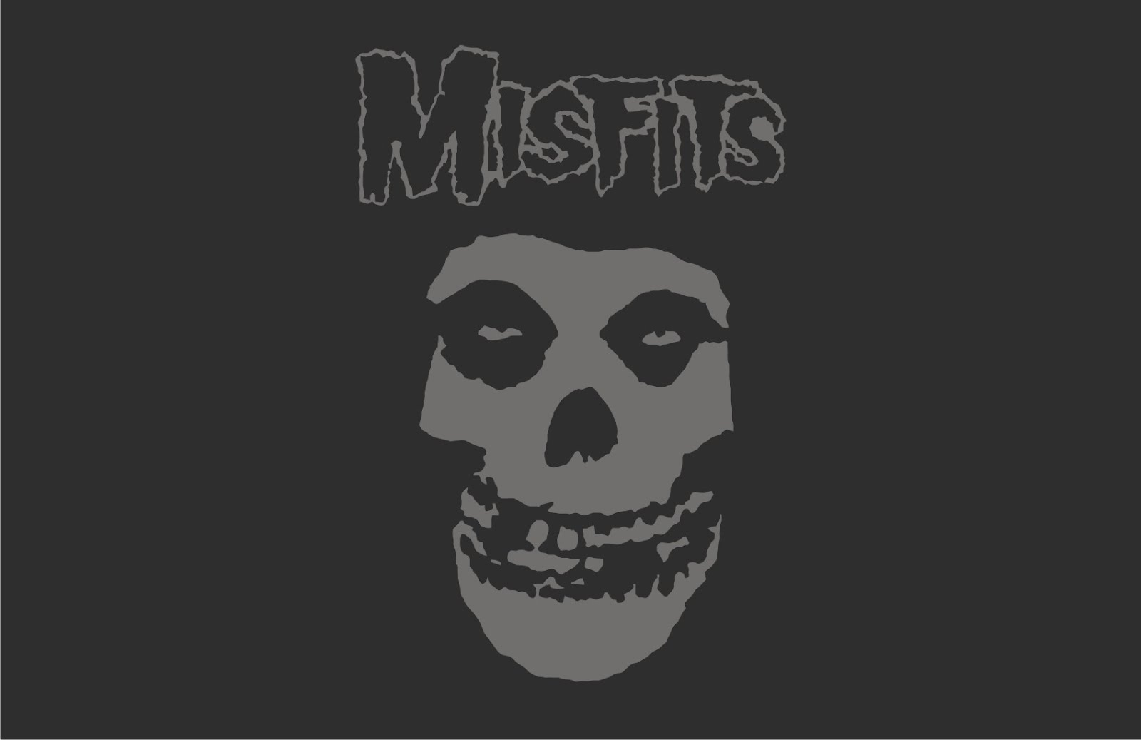 the_misfits-die_die_my_darling_cover_back_vector