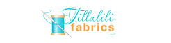 Visit my online FABRIC shop!