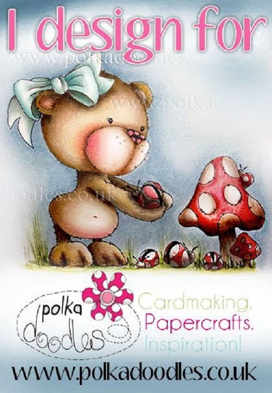 Polka Doodles International Design Team
