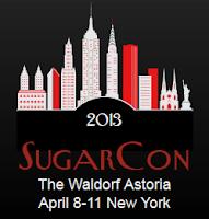 logo sugarcon