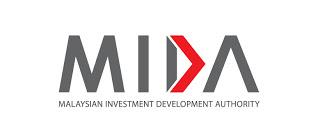 Lembaga Pembangunan Pelaburan Malaysia (MIDA)