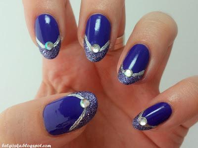 http://belgijska.blogspot.com/2015/09/31dc2015-violet-nails.html