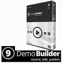 Tanida Demo Builder 9.3 Full Crack
