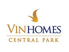 Chung cư Vinhomes Central Park