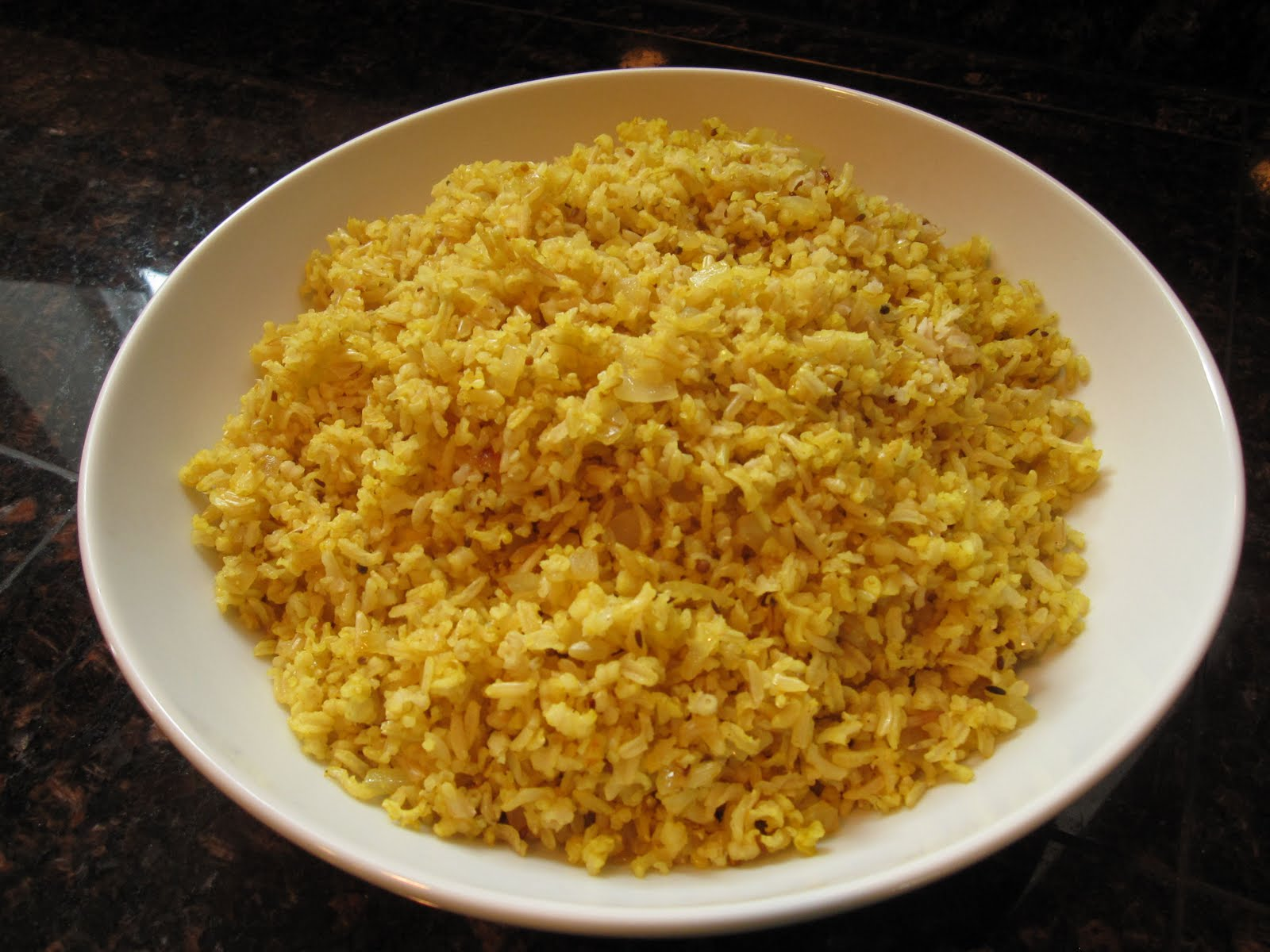 ... at sia s indian style foods recipes spicy indian rice indian food