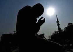 Kata Kata Mutiara Islami Kumpulan Koleksi Muslim Sejahtera Ungkapan Kalimat Iman Takwa Kepada Allah SWT Lengkap Terbaru Update