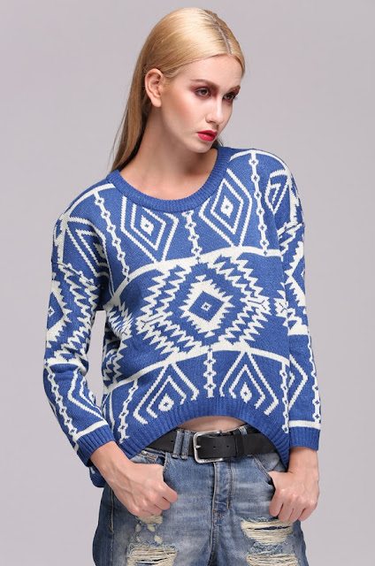 http://www.newdress.com/new-women-fashion-long-sleeve-vneck-casual-knit-loose-vintage-style-pullover-sweater-p-25267.html?utm_source=blog&utm_medium=cpc&utm_campaign=Zofia323