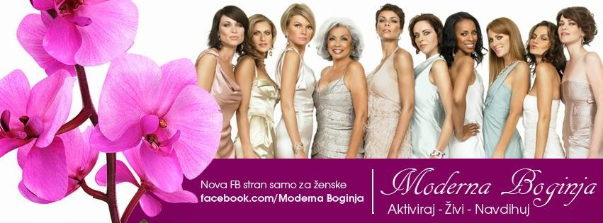 https://www.facebook.com/ModernaBoginja