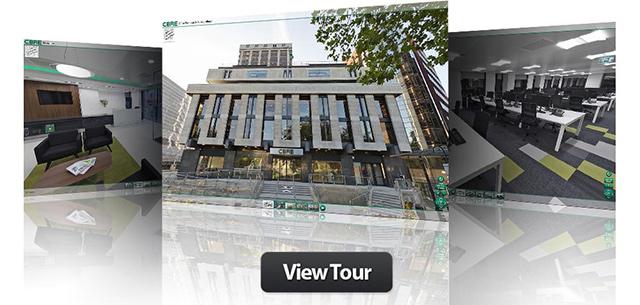 www.360imagery.co.uk/virtualtour/commercial/cbre