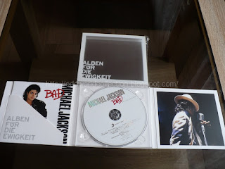 888837723428 michael jackson bad alben fur die ewigkeit 2013 germany