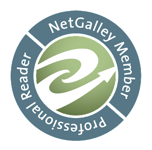 NetGalley Certification