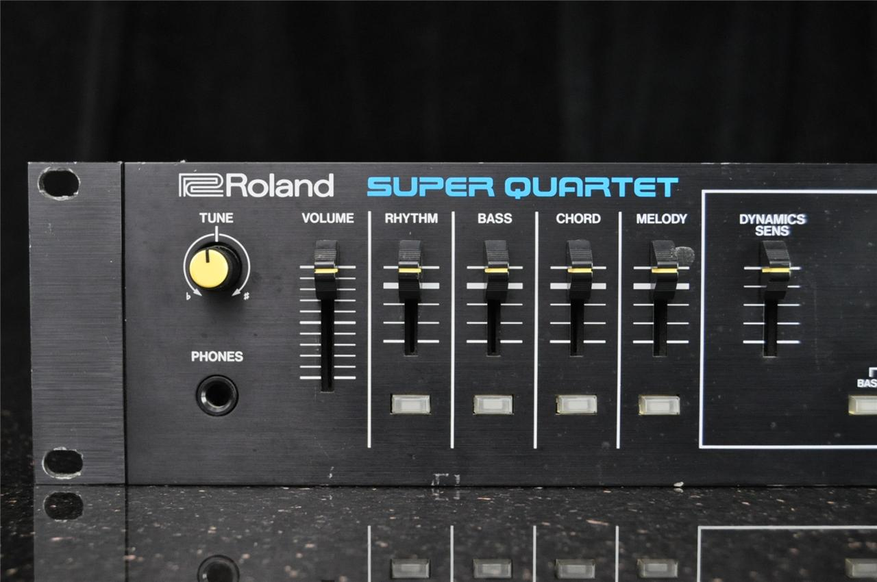 roland mks 20 software applications