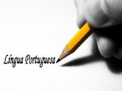# Lingua Portuguesa
