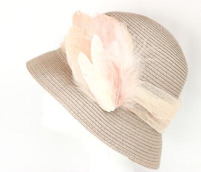 2016 - Coleccion Sombreros  09