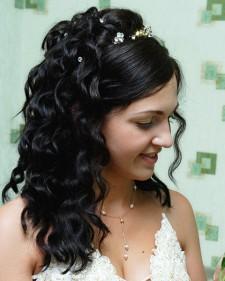Latest Indian Hairstyles Topix