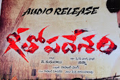 Geethopadesam audio launch-thumbnail-1
