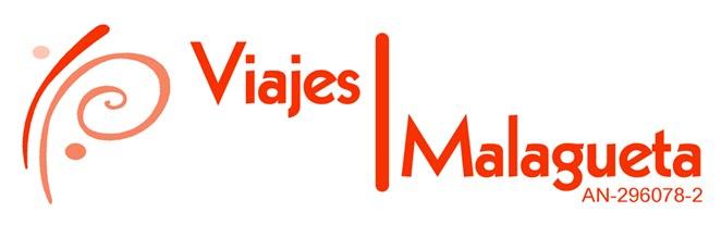 Viajes Malagueta