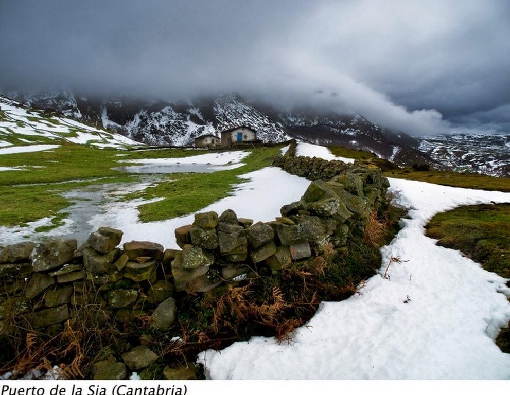fotografia paisajes rurales: