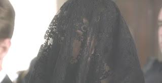 PLL Black Veil