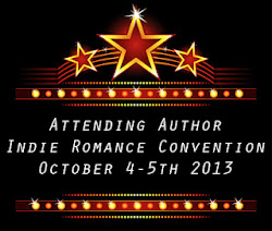 Leigh Savage Attending Author