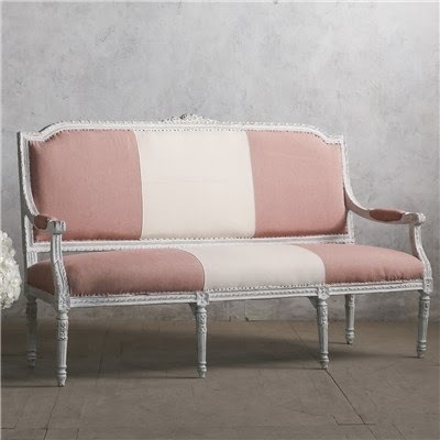 http://www.laylagrayce.com/Products/Eloquence-One-of-a-Kind-Vintage-Settee-Louis-XVI-Dusty-Rose__FESV52A10.aspx