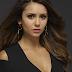 Nina Dobrev não voltará para a sétima temporada de The Vampire Diaries