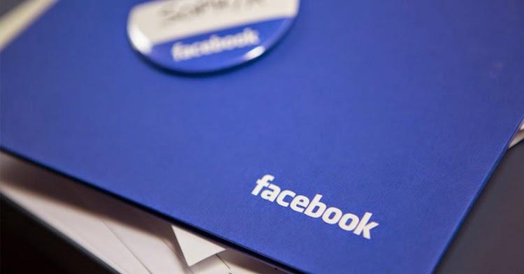 طريقة استرجاع حساب الفيس بوك تم تعطيله من الإدارة