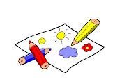 Dibujate algo