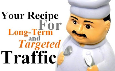 How To Increase Blog Traffic with Google Penguin