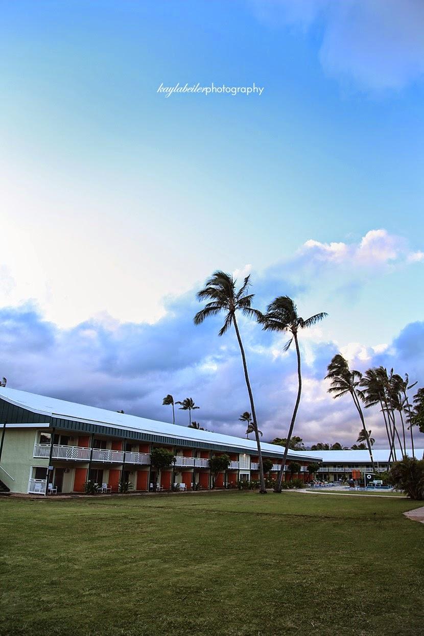 kauai sands hotel photo