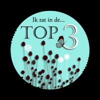 Lift Challenge #1 en #20