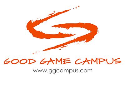Good Game Campus | Kursus Game