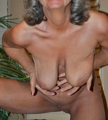 kontaktannoncer thai massage esbjerg