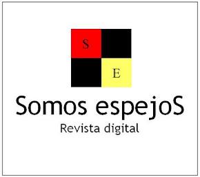 Revista SOMOS ESPEJOS