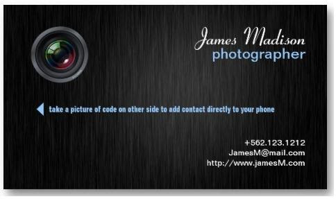 Best Interview Most Popular Top 10 Business Cards Websites