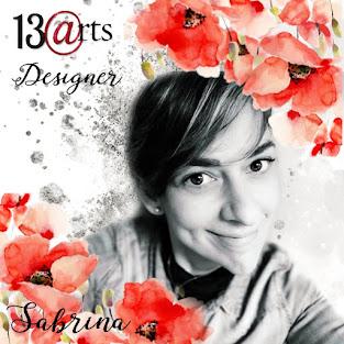 Sabrina Perna
