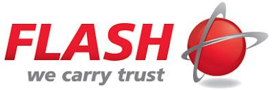 FLASH TRANSPORT
