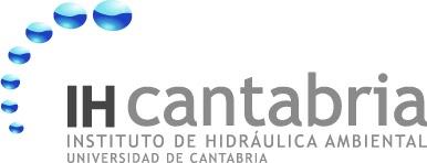 Resultado de imagen de instituto de hidraulica ambiental ih cantabria