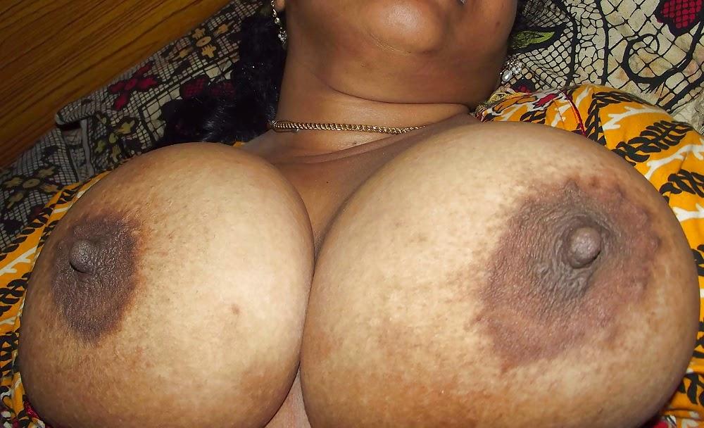 hot virgin girl nude