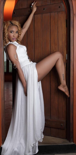 tontodikeh+lindaikejiblog Pull Out: See all the steamy photos of Tonto Dikeh from new issue of Glitz Africa Magazine