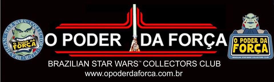http://www.opoderdaforca.com.br/