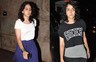 Aamir Khan's daughter Ira Khan.jpg