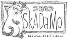 Get Sketching!