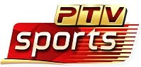PTV Sports Official Website/Updated Biss Keys Are Available Here